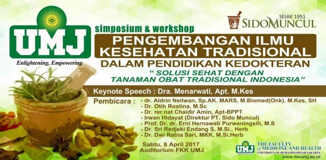 37backdrop AULA seminar herbal KECIL.jpg